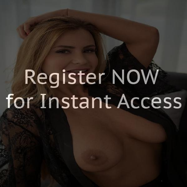 Beautiful couples wants orgasm Dover Delaware
